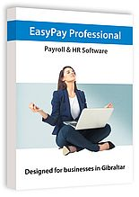 EasyPay Professional